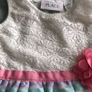 The Children's Place Dresses - The Children's Place Dress!🌸